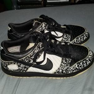 Nike Nikebook sneakers